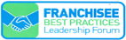 Franchisee Best Practices Leadership Forum