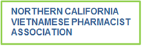 Northern California Pharmacist Association